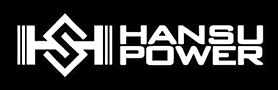 Hansu Power